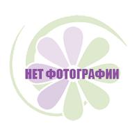 Зелень Абхазии чай пока нет фото