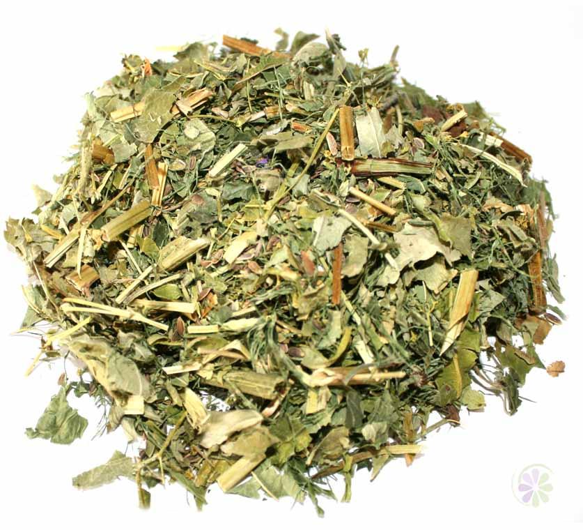 Купить женский травяной чай