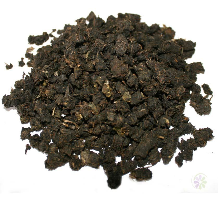 копорский чай для похудения