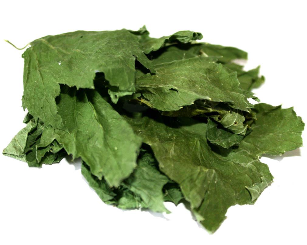 Купить смородины черной лист