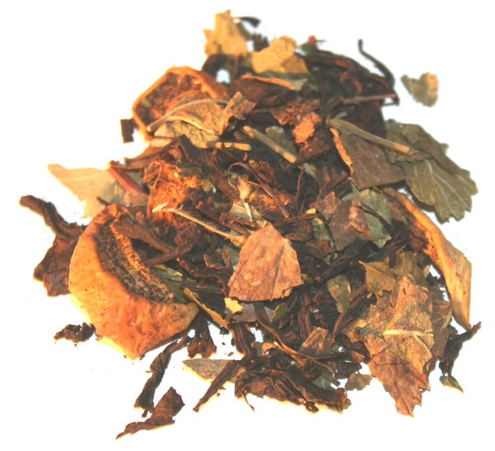 Купить Райское яблочко чай с травами