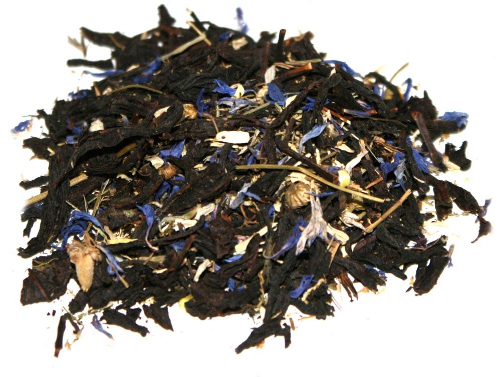 Купить чай богородичный традиция