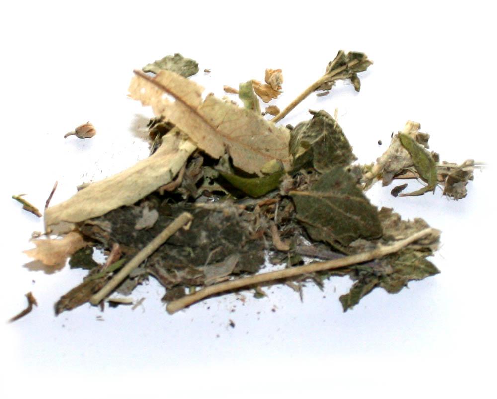 Купить грудной травяной чай