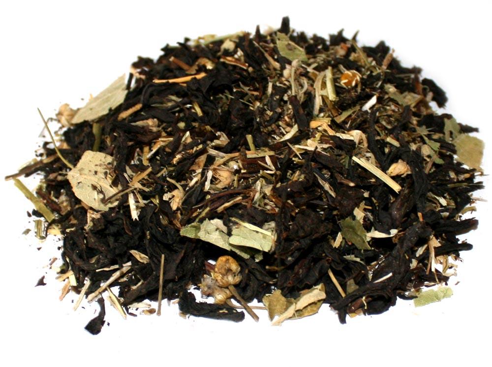 Купить чай Медовые травы