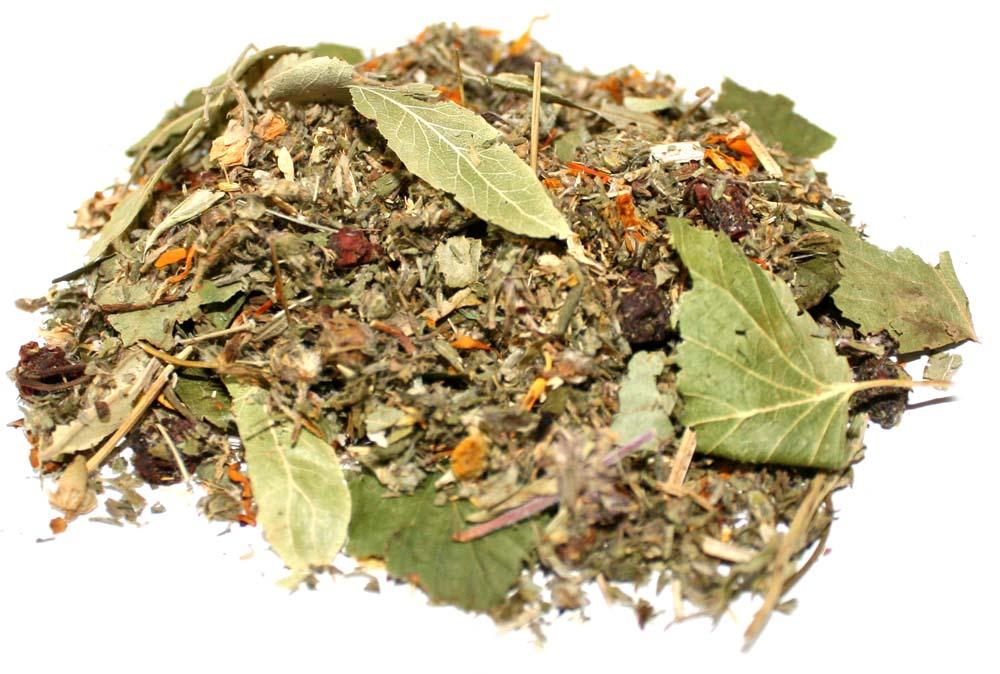 Купить чай Старинный рецепт
